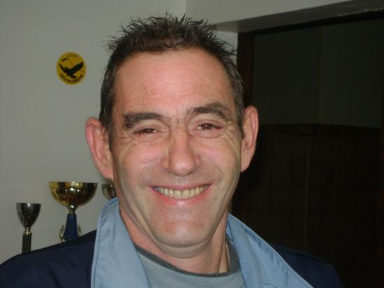 thierry pilote helico(mr variometre)